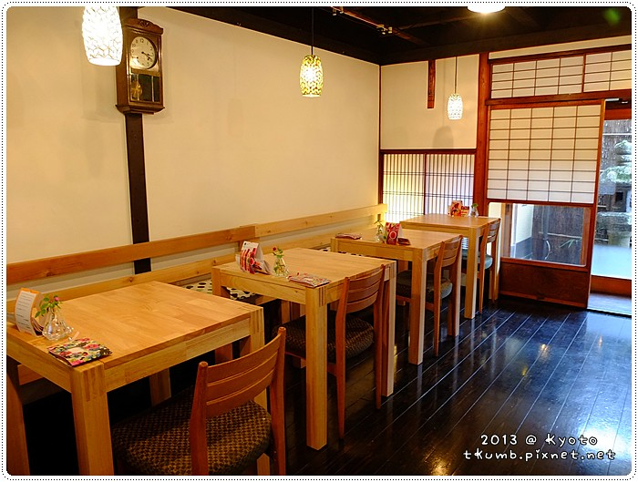 iyasaka食堂 (7).jpg
