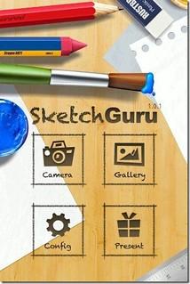 Sketch-Guru-App_thumb