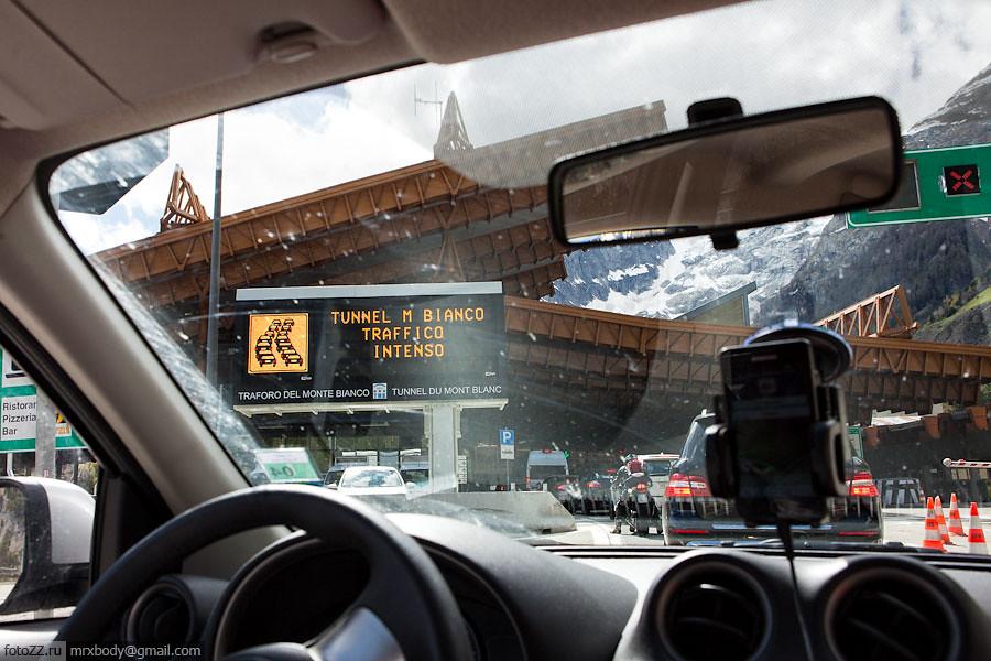 04-Tunnel-Du-Mont-Blanc