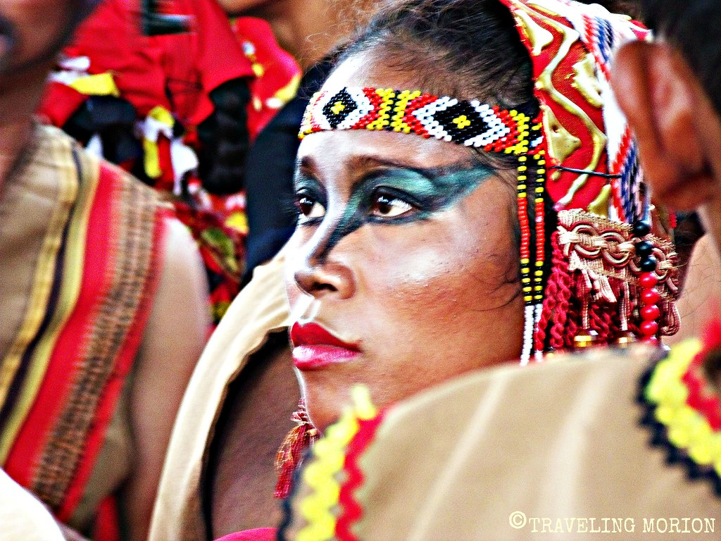 Balangay Festival 2013