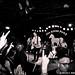 Frank Turner & The Sleeping Souls @ Stone Pony 6.8.13-113