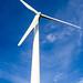 Wind Turbine by RtCmdr