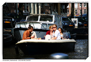 Amsterdam_20130608_276_Canon EOS 350D DIGITAL