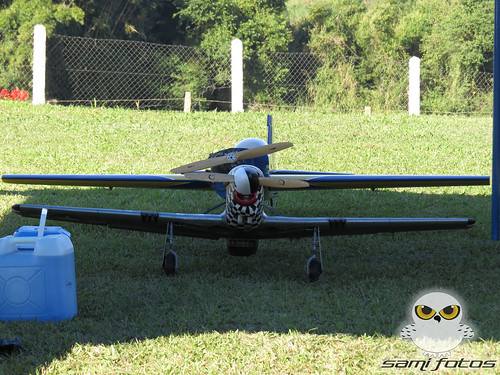 Cobertura do 6º Fly Norte -Braço do Norte -SC - Data 14,15 e 16/06/2013 9067193083_40b281972f