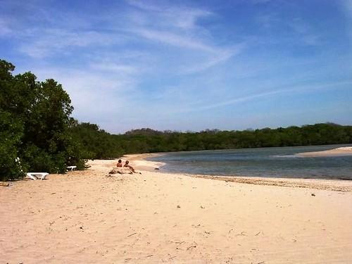 Tamarindo Vacation Rental
