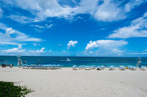 Okinawa Beach_06