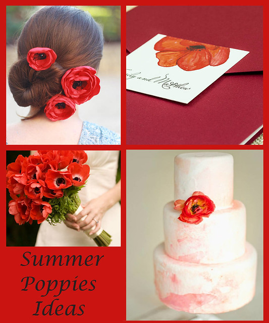 summer-poppy-wedding-ideas