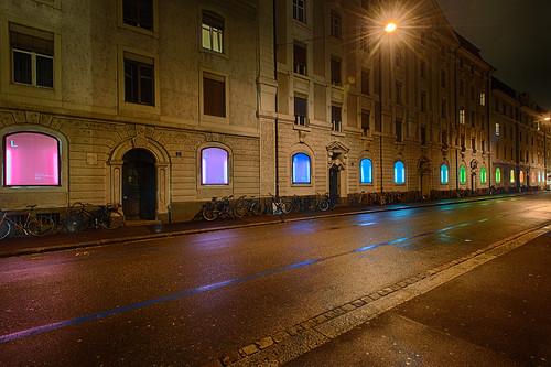 130610_Burgweg-Farbstrasse