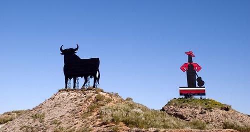 JEREZ DE LA FRONTERA (CADIZ-SPAIN)