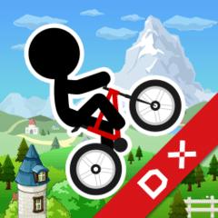 store_icon240-bike