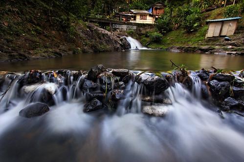 longexposure river waterfall malaysia kualalumpur dri canonefs1022mm kemensah vedd canoneos60d hoyand16