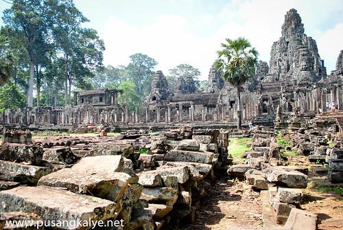 Bayon_Temple_Angkor_City_Siem_Reap_cambodia
