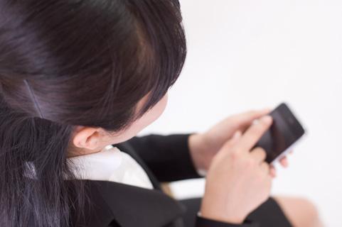SoftBankのV字回復