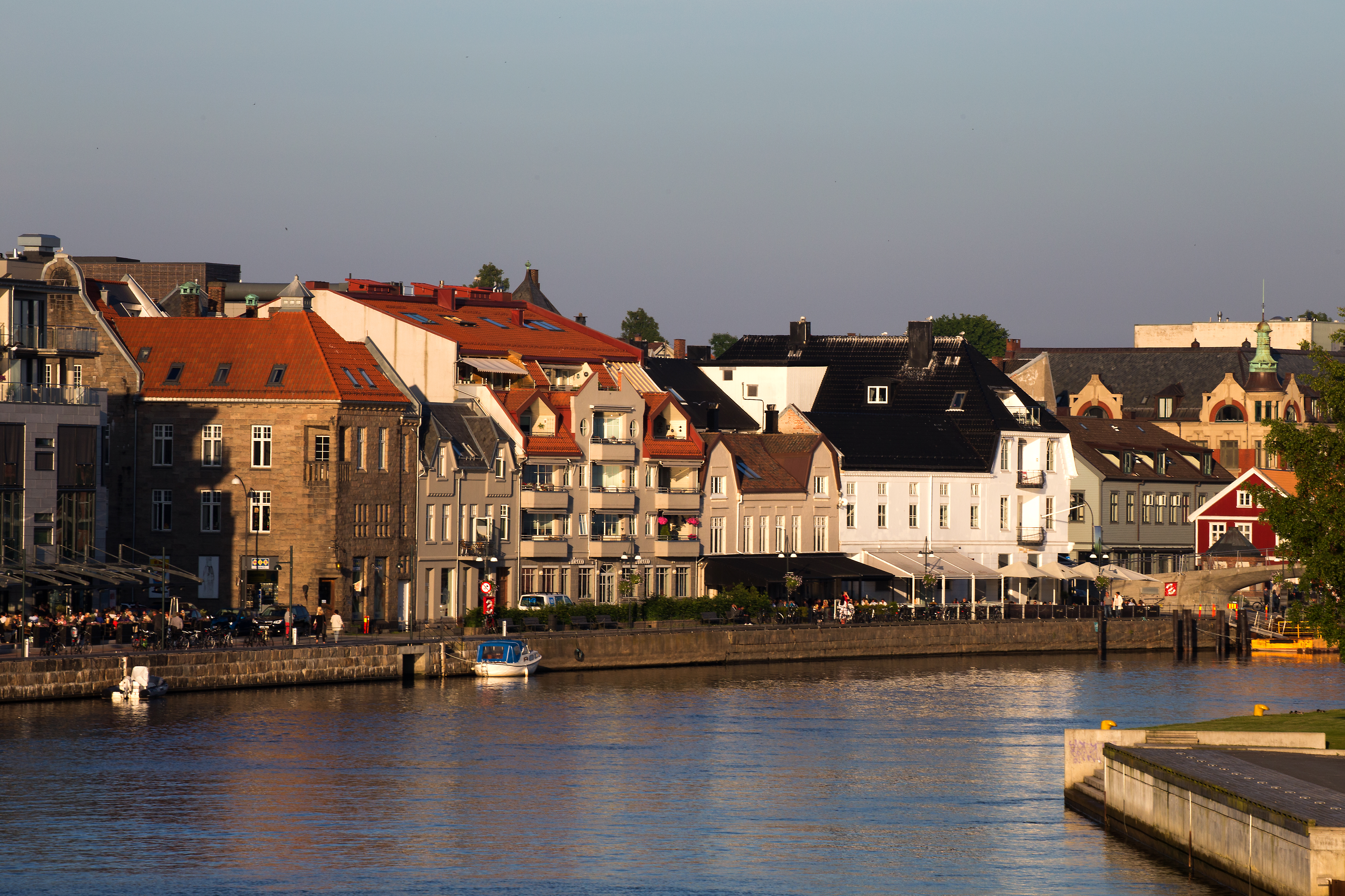 sarpsborg norwegen