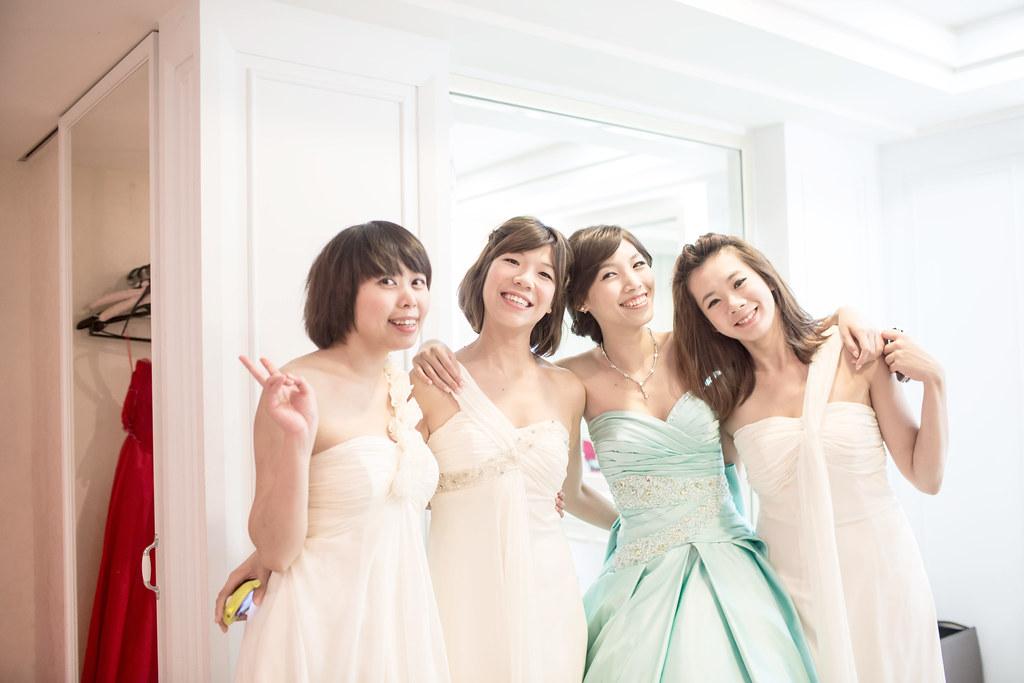 wedding (678).jpg
