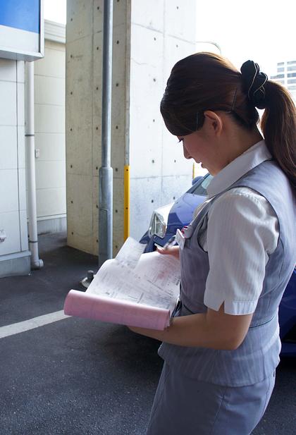 名古屋自助遊13