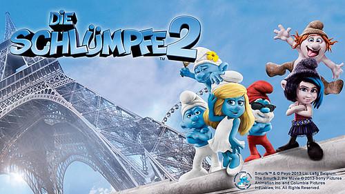 Smurfs2_CompImage_DE