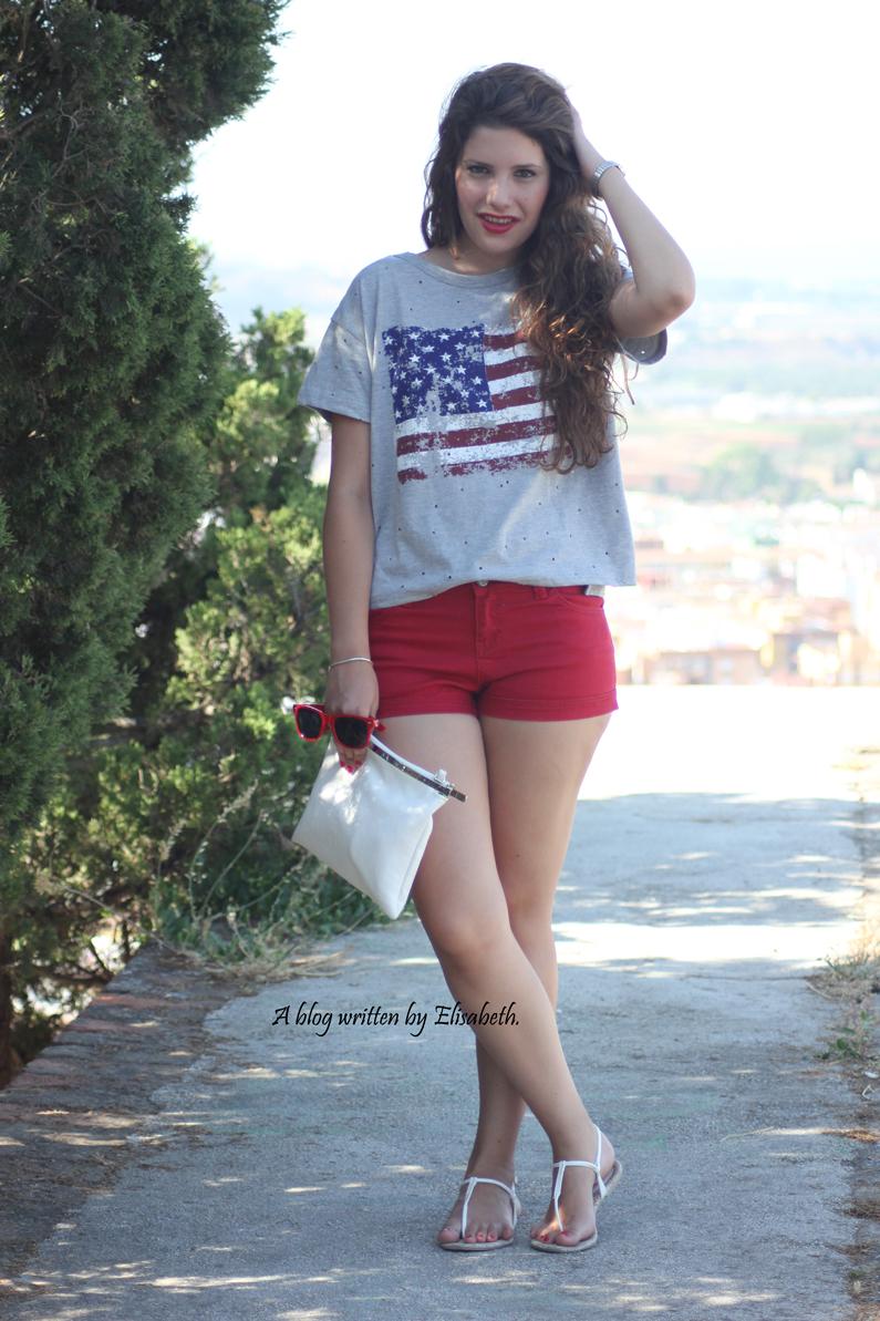 shorts-rojos-(4)