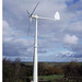 Turbinas Eolicas by savegreeninc.com