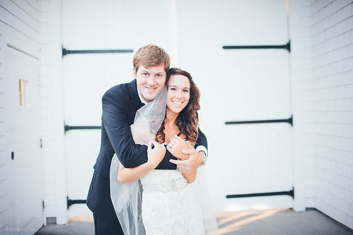 Nicole & Tyler