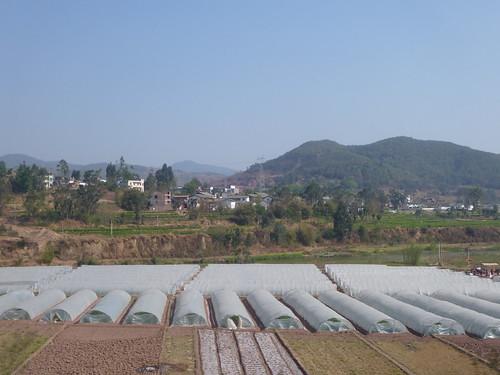 Yunnan13-Kunming-Dali-Route (83)