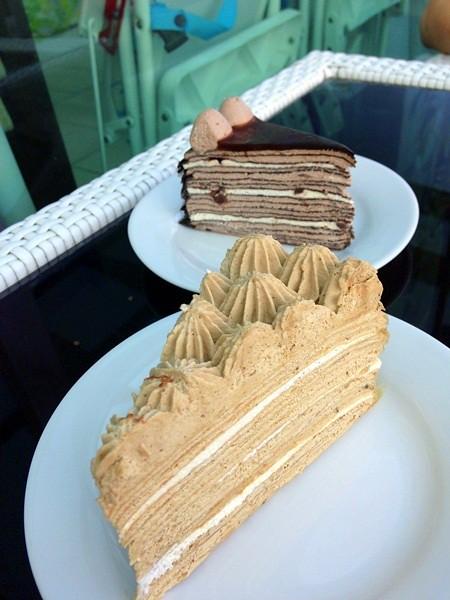 nadeje mille crepe cakes - melaka-001