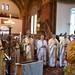 4 Hramul Bisericii Adormirea Maicii Domnului - 15 august 2013
