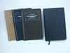 victorias journals06