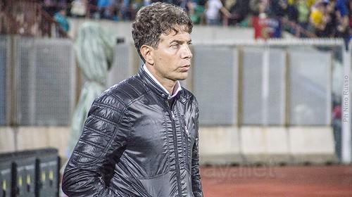 Catania- Atalanta 2-1, le dichiarazioni di Pablo Cosentino$