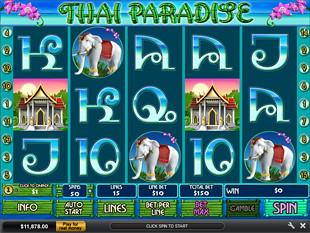 sands online casino king casino