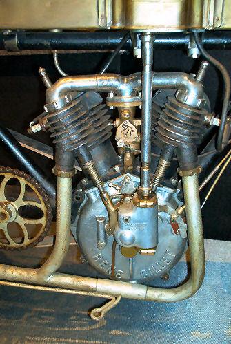 1907re2