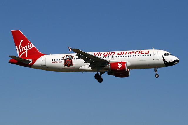 A320.N849VA-1
