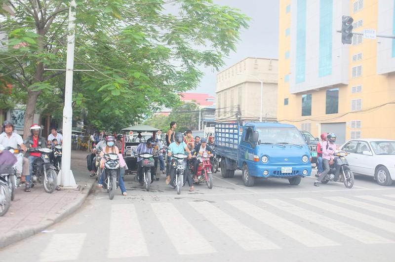 Phnom Penh 01 - 16