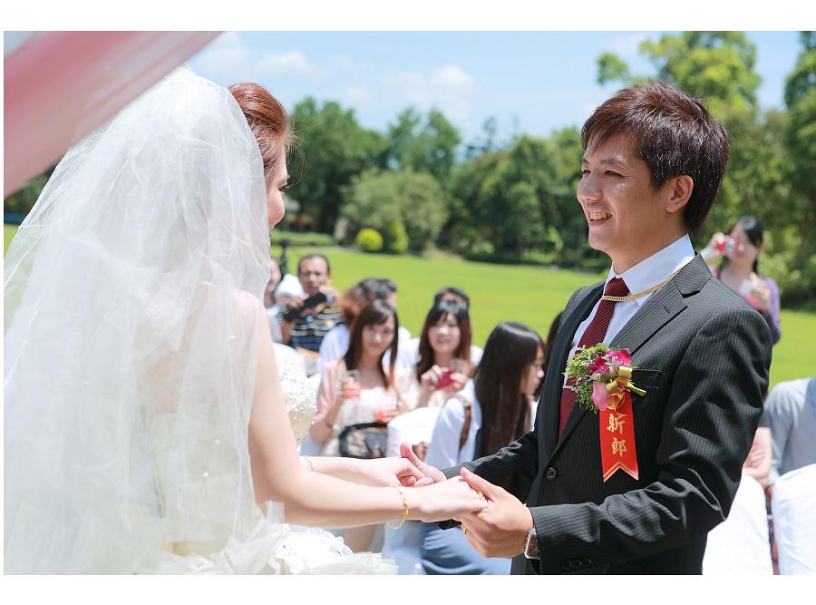 婚攝,婚禮記錄,搖滾雙魚,五股園外園