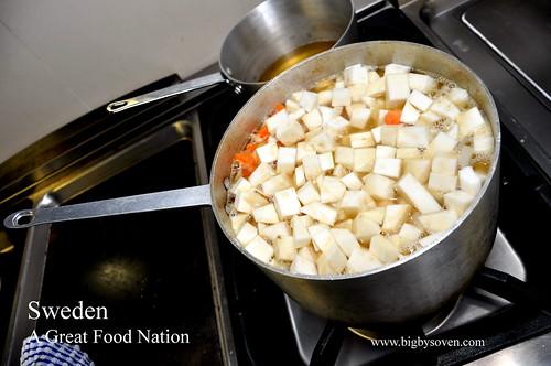Sweeden Culinary 10