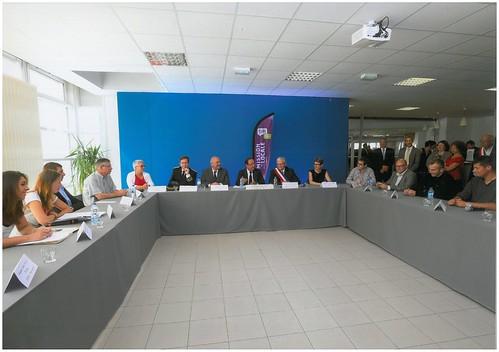 2013-08-06 Venue présidentielle 4