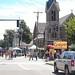 2013-08-20-Brockport Arts Festival