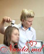 Ofetă ideala ! 5 ședințe LPG = 1 ședință cavitație CADOU! > Надежда Кулинич врач трихолог, гидроколонотерапевт