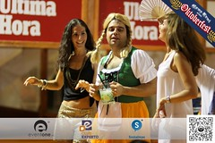 Oktoberfest Palma S 28-09-13_047