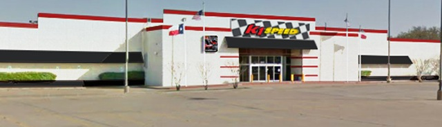 10111272325 ccd3ca2edb o Americas Largest Indoor Karting Company Brings Experience to Dallas!