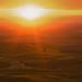 Last Rays of Sunlight by Ryan McGinty