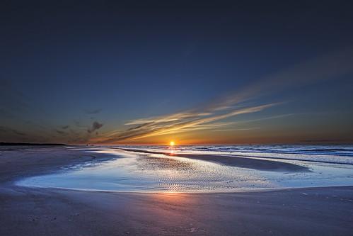sunset sky seascape 1 may 1740mm 6d landoflight canoneos6d hlandersen