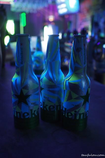 Heineken (8)