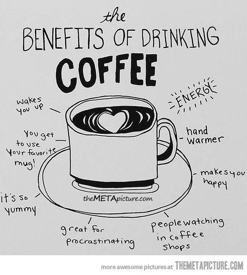 coffeebar4