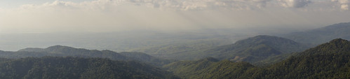 mountain myanmar mon ミャンマー