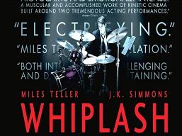 whiplash_movie