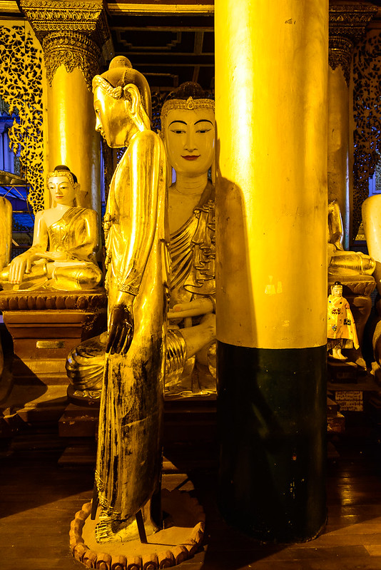 Myanmar_day2_61