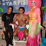 Dragcon Sunday 2015 109