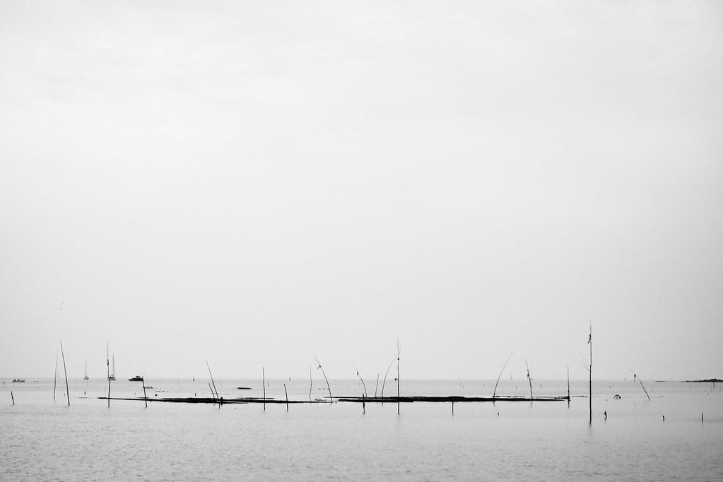 Les îles du Morbihan à la voile #9.jpg