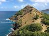 Saint Lucia -January 2015